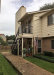 Photo of 6646 E Lovers Lane, Unit 606F, Dallas, TX 75214 (MLS # 13676590)