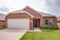 Photo of 2793 Cresent Lake Drive, Little Elm, TX 75068 (MLS # 13676666)