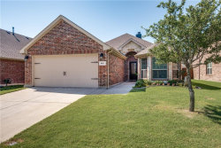 Photo of 617 Cherry Spring Drive, McKinney, TX 75070 (MLS # 13676680)