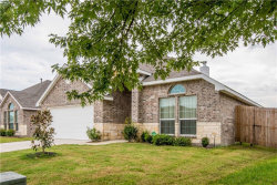 Photo of 131 Wandering Drive, Forney, TX 75126 (MLS # 13676802)
