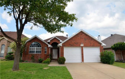 Photo of 7401 Birchmont Drive, Rowlett, TX 75089 (MLS # 13676879)