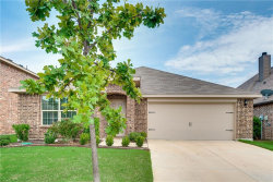 Photo of 2002 Sage Brush Drive, Forney, TX 75126 (MLS # 13676893)