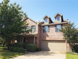 Photo of 5708 Lodgestone Drive, McKinney, TX 75070 (MLS # 13676947)
