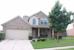 Photo of 826 Dogwood Drive, Garland, TX 75040 (MLS # 13676987)
