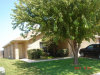 Photo of 1508 Dun Horse Drive, Fort Worth, TX 76052 (MLS # 13677012)