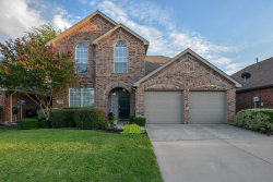 Photo of 1849 Carson Lane, Frisco, TX 75033 (MLS # 13677049)