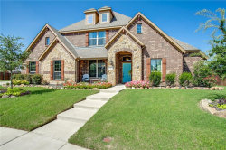 Photo of 3215 Burnet Circle, Rockwall, TX 75032 (MLS # 13677069)