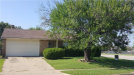 Photo of 5400 Adams Drive, The Colony, TX 75056 (MLS # 13677142)