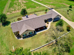 Photo of 469 VZ County Road 2808, Mabank, TX 75147 (MLS # 13677144)