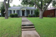 Photo of 5033 Lovell Avenue, Fort Worth, TX 76107 (MLS # 13677254)