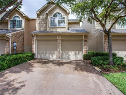 Photo of 8425 Towneship Lane, Dallas, TX 75243 (MLS # 13677308)