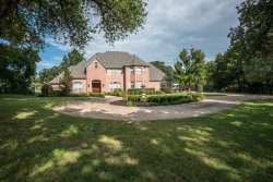 Photo of 5309 Montclair Drive, Colleyville, TX 76304 (MLS # 13677427)