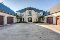 Photo of 332 Sedona Falls Drive, Sunnyvale, TX 75182 (MLS # 13677430)