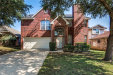 Photo of 1417 Chinaberry Drive, Lewisville, TX 75077 (MLS # 13677630)