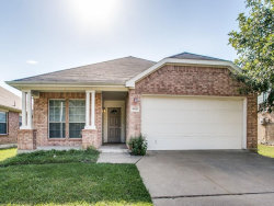 Photo of 8420 Silverbell Lane, Fort Worth, TX 76140 (MLS # 13677706)