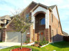 Photo of 9812 Coyote Pass Trail, McKinney, TX 75071 (MLS # 13677762)