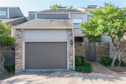 Photo of 5616 Preston Oaks Road, Unit 909, Dallas, TX 75254 (MLS # 13677845)
