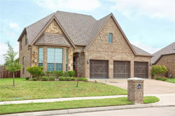 Photo of Forney, TX 75126 (MLS # 13677908)