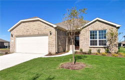 Photo of 8145 Reservoir Drive, Frisco, TX 75034 (MLS # 13677971)