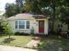 Photo of 1121 Fairview Street, Fort Worth, TX 76111 (MLS # 13678035)