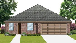 Photo of 2911 Balleywood Drive, Seagoville, TX 75159 (MLS # 13678255)