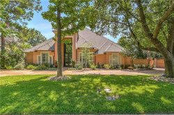 Photo of 4522 Shadywood Lane, Colleyville, TX 76034 (MLS # 13678543)