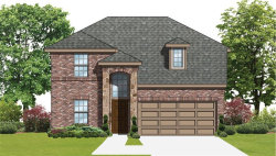 Photo of 2903 Englenook Drive, Seagoville, TX 75159 (MLS # 13678570)