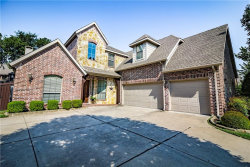 Photo of 11253 Covey Point Lane, Frisco, TX 75035 (MLS # 13678659)