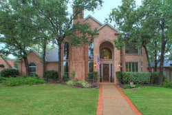 Photo of 3015 Woodhollow Drive, Highland Village, TX 75077 (MLS # 13678891)
