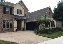 Photo of 2517 Lady Viviane Lane, Lewisville, TX 75056 (MLS # 13679001)
