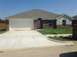 Photo of 4221 Andrea Lane, Forest Hill, TX 76119 (MLS # 13679229)
