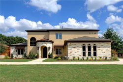 Photo of 2903 Sutton Place, Southlake, TX 76092 (MLS # 13680384)