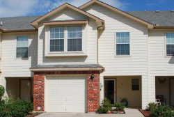 Photo of 12655 Bay Avenue, Fort Worth, TX 76040 (MLS # 13680454)