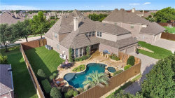 Photo of 1710 San Jacinto Drive, Allen, TX 75013 (MLS # 13680586)