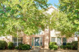 Photo of 6333 Fall River Drive, The Colony, TX 75056 (MLS # 13681075)