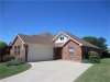 Photo of 1303 SHINNECOCK Court, Fairview, TX 75069 (MLS # 13681358)