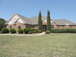Photo of 148 Whispering Winds Drive, Gunter, TX 75058 (MLS # 13682140)
