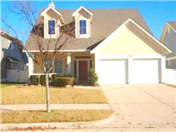 Photo of 10221 Lakeview Drive, Providence Village, TX 76227 (MLS # 13682692)