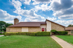 Photo of 718 Cliffwood Circle, Duncanville, TX 75116 (MLS # 13682878)