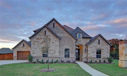 Photo of 1500 Peppertree Drive, Keller, TX 76248 (MLS # 13683046)