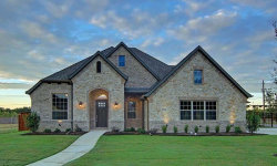 Photo of 1554 Peppertree Court, Keller, TX 76248 (MLS # 13683055)
