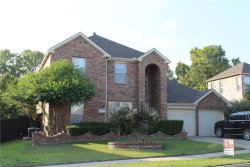 Photo of 206 Lairds Drive, Coppell, TX 75019 (MLS # 13683121)