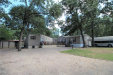Photo of 250 Yorkshire Drive, Gordonville, TX 76245 (MLS # 13683240)