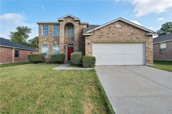 Photo of 2305 Hickory Court, Little Elm, TX 75068 (MLS # 13683491)
