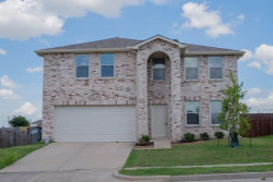 Photo of 2664 Shorewood Drive, Little Elm, TX 75068 (MLS # 13683701)