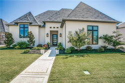 Photo of 1117 Savoy Lane, Southlake, TX 76092 (MLS # 13683770)