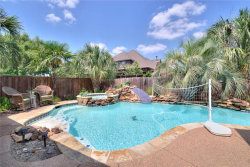 Photo of 826 Shady Meadow Drive, Highland Village, TX 75077 (MLS # 13684180)