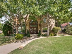 Photo of 3045 Monument Butte, Grapevine, TX 76051 (MLS # 13684243)