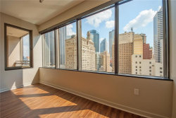Photo of 1200 Main Street, Unit 1210, Dallas, TX 75202 (MLS # 13684261)