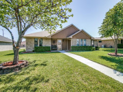 Photo of 3640 6th Street, Sachse, TX 75048 (MLS # 13684333)